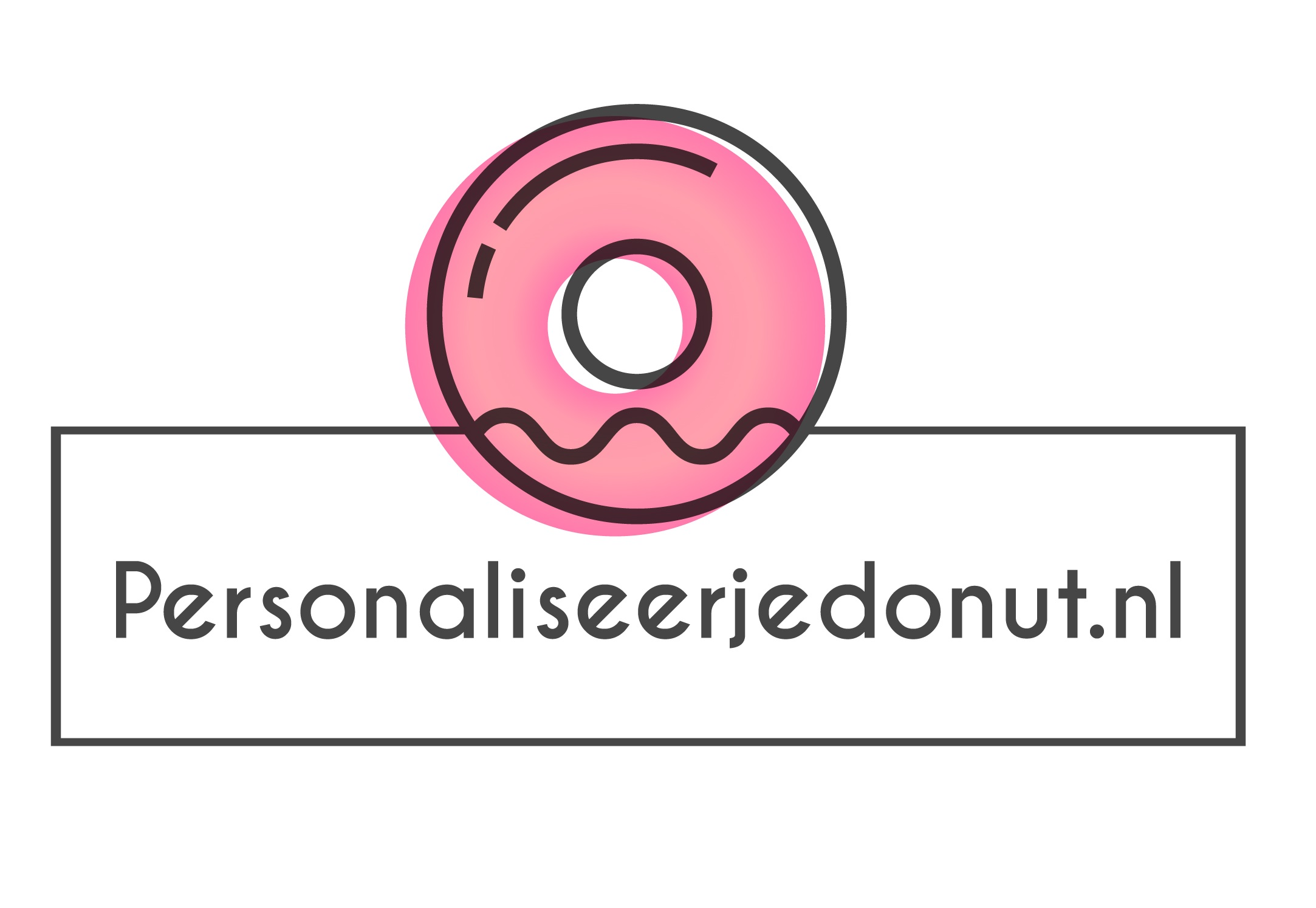 Personaliseerjedonut.nl